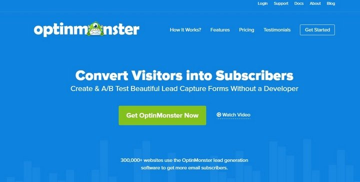 must-have-wp-plugins-20 20 Must Have Plugins For You To Get Started Effectively