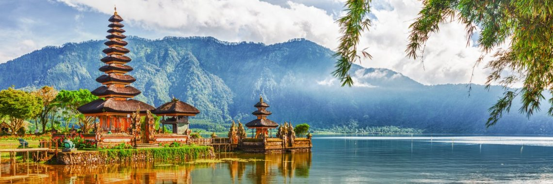 Image Result For Bali Vacation In April