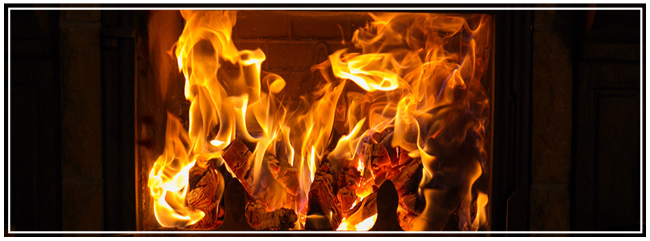 bois de chauffage onf energie bois