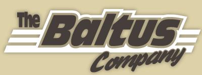 Baltus
