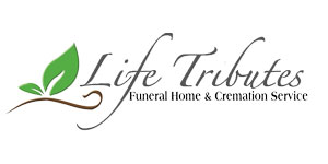 Life Tributes Funeral Home
