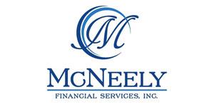 McNeely Financial