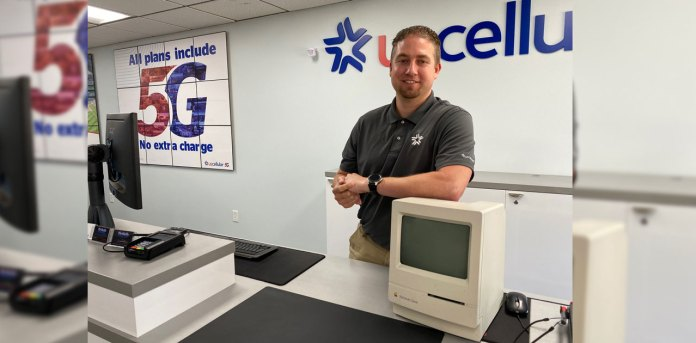 Jason Miller Northside Computers
