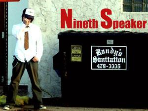 nineth-photo