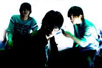pictures mode staff :: 赤星(Dr)が脱退することを発表&ジンポケ企画イベントに出演