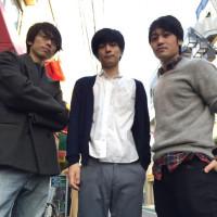 GORAKU the function :: 久々のライブ決定