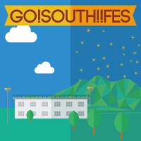 Go!south!!FES 追加ラインナップ発表