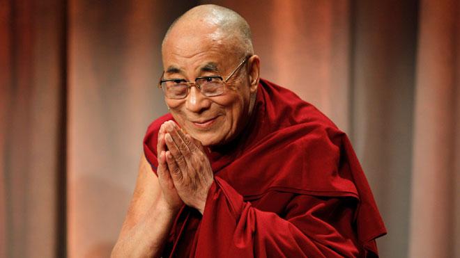Afbeeldingsresultaat voor dalai lama uitspraken
