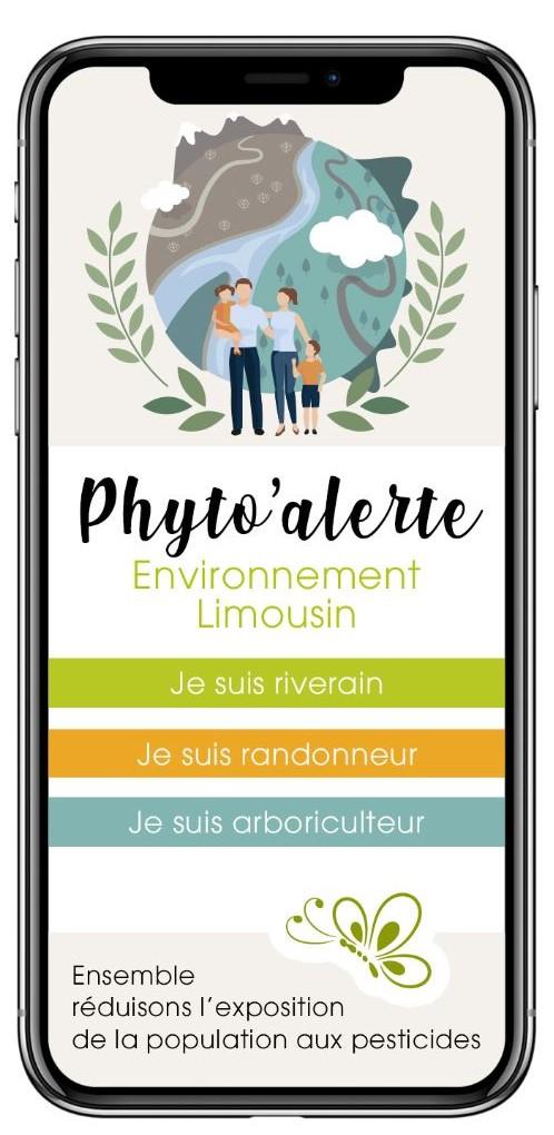 phyto'Alerte1