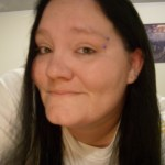 Marissa Jeffrey from Starbase 118