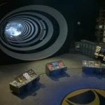 Roleplaying game - The time tunnel