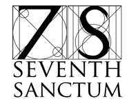 Seventh Sanctum logo