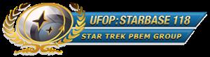 UFOP: SB118