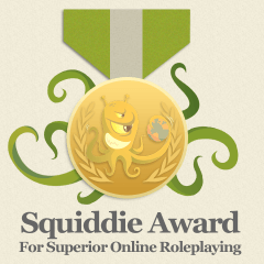 https://i2.wp.com/www.ongoingworlds.com/blog/wp-content/uploads/2019/03/Squiddie-Award-1.png?w=650