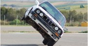 7 original ways to drive a car that deserve a special mention