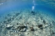 10 ruinas europeas bajo el agua