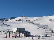 Las 5 mejores estaciones de esquí de España