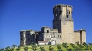 ¿Vas a ver patios floridos? Ruta en coche por Córdoba para aprovechar el viaje