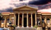 Vacaciones en Sicilia de cine: ruta de la mafia por la trilogía de El Padrino