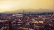 5 cosas que verás si alquilas un coche en Pisa