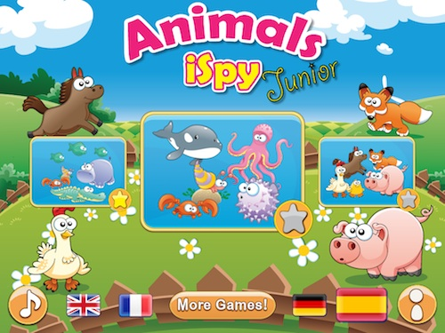 animals-ispy-31