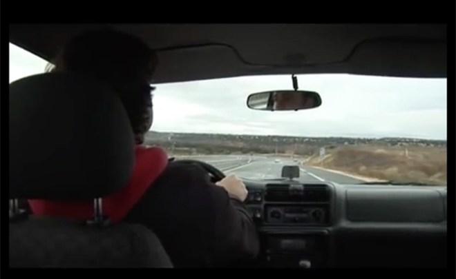 conducir-con-viento-detalle