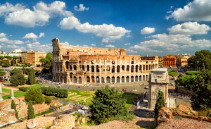 apps para el viaje a Italia