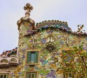 5 excursiones cerca de Barcelona para hacer en coche