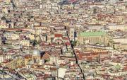 5 consejos para conducir en Italia