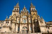 Four Favourites to Find in Santiago de Compostela