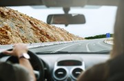 Documents needed when driving a hire car in Spain