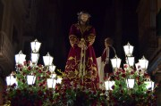 Experience passion in the most exciting Holy Week processions