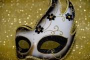 Los mejores pueblos españoles en los que celebrar el Carnaval