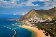 4 things you must do in the Canaries!