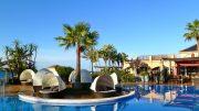 Semana Santa de playa y devoción: Marbella