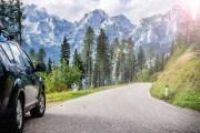 Cómo planificar tu próximo viaje en coche