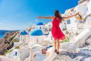 Tour por Grecia: mini guía para conducir