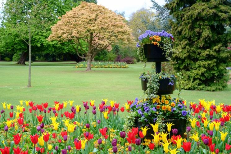 visitar birmingham