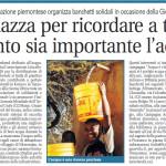 41_20 marzo 2015 LVIA CRONACA QUI ARTICOLO