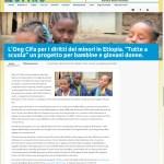 6_27 marzo 2014 CIFA Etiopia Gazzetta Torino
