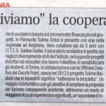 8_11 aprile 2014 TULIME CRONACA QUI_ARTICOLO