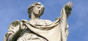 angel-statue-1725x810_19365
