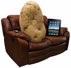 Image - couch potato