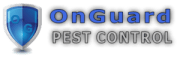 OnGuard Pest Control - Fast, Effective Removal of Unwanted Pests