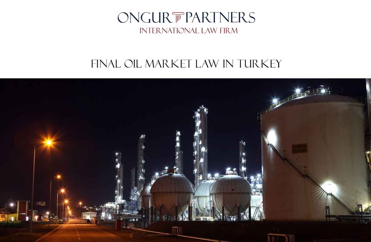 Final-Oil-Market-Law-in-Turkey