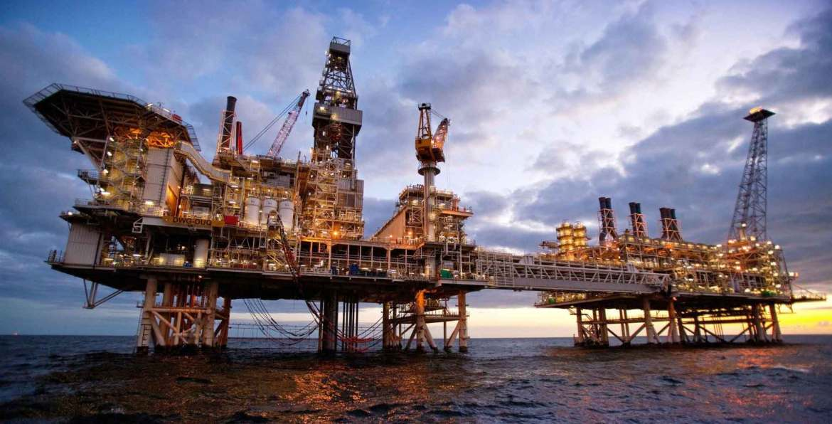 Oil and Gas Energy Law Services In Turkey