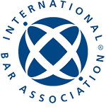 international association bar logo2