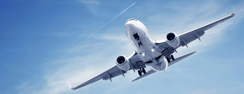 Aviation Transportation Law