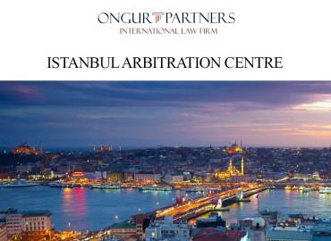 ISTANBUL-ARBITRATION-CENTRE