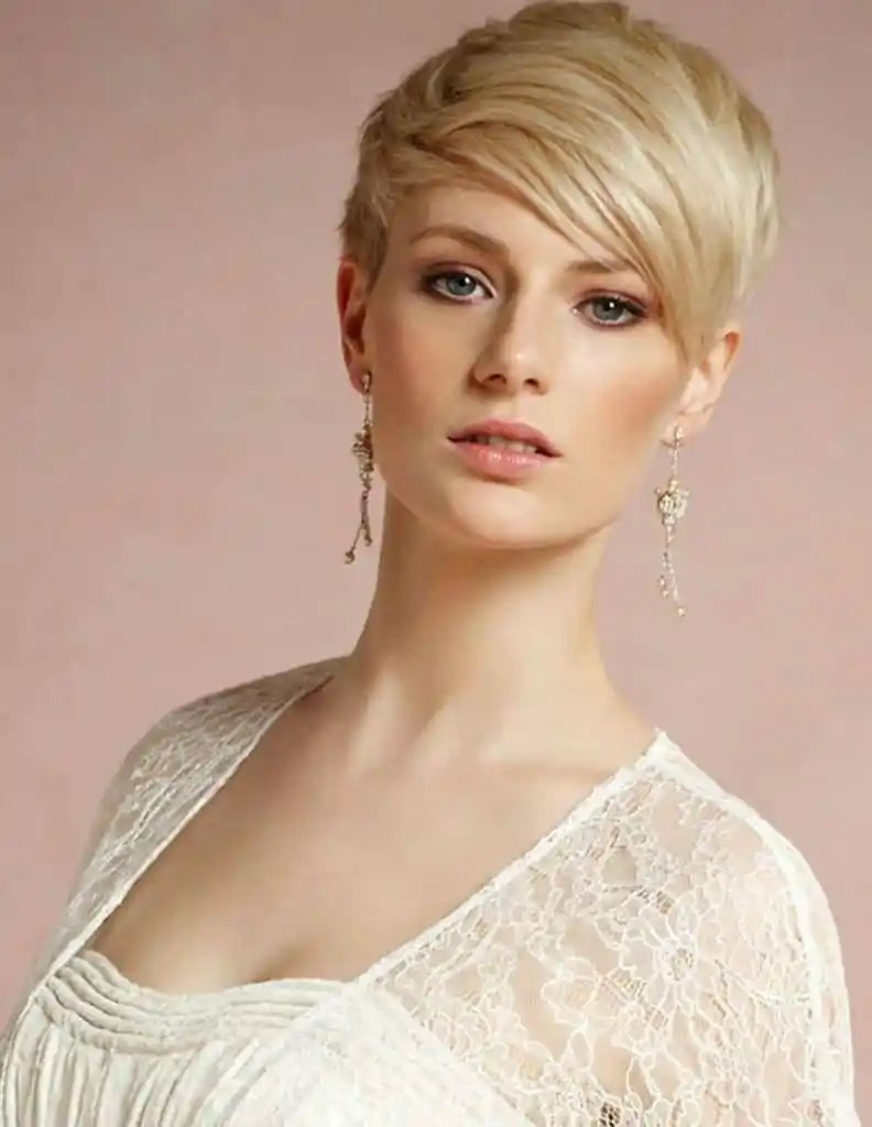 Image Result For Amazing Short Bob Hairstyles Ideas Women